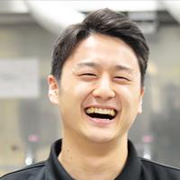 Teacher Takeuchi